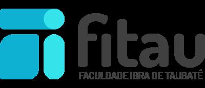 LogoModal